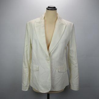 Mango Suit Blazer (42)