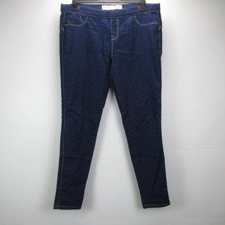 Denim Co Legging (42)