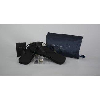 Uzurii Luxury Footwear Uzuri Luxury Footwear, maat 41