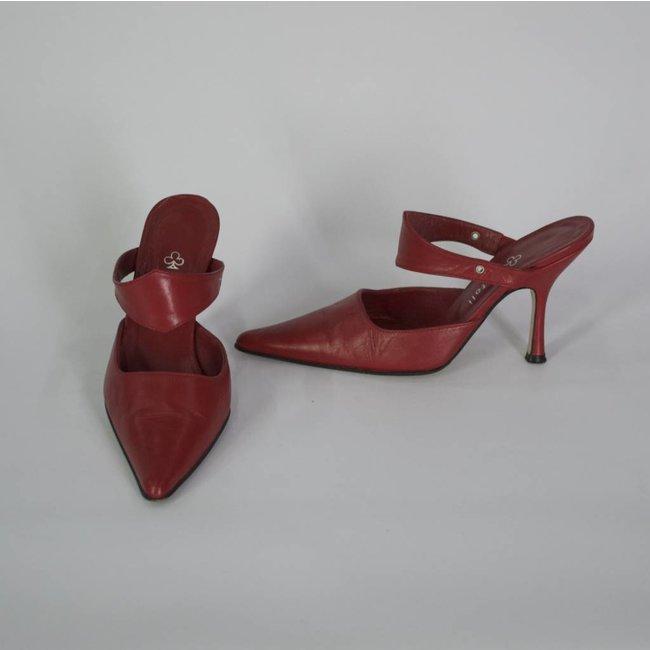 Trifoli Trifoli dames pumps (36)