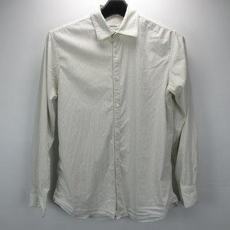 Calvin Klein Modern Fit Overhemd (M)