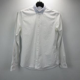 Zara Slim Fit overhemd (M)