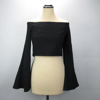 Zara Crop Top (L)