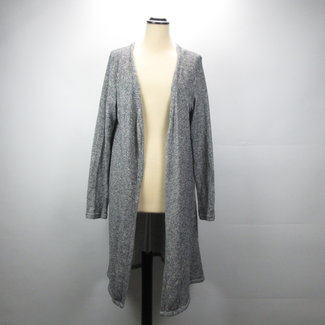 Glitter Open Vest (L/XL)