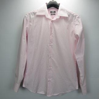 WE Overhemd (M)