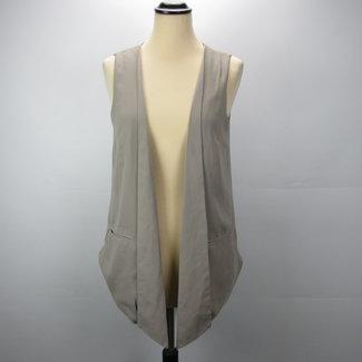 Vero Moda Open Vest (S)