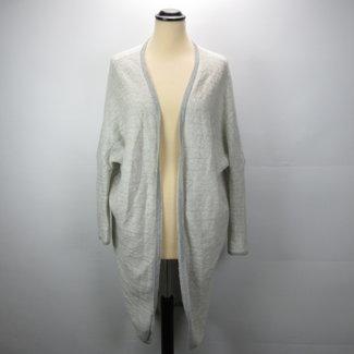 Calvin Klein Jeans Open Vest (M)