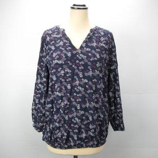 Shirt (L)