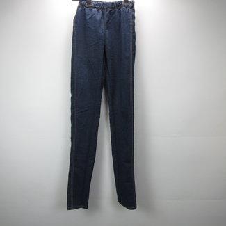 H&M Legging (34)