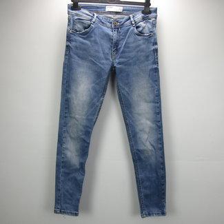 Zara Skinny Jeans (38)
