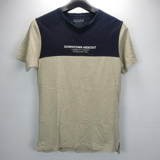 Pull&Bear Shirt (M)