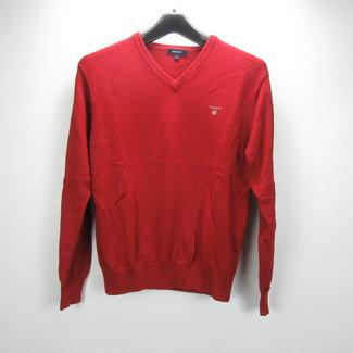 Gant Rode heren pullover (L)