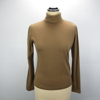 Miss Dolce Cool Shirt (S/M)