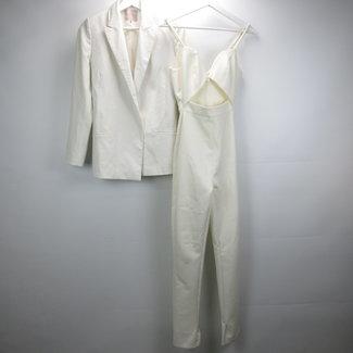 ST. Studio Jumpsuit met blazer (34)