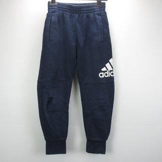 Adidas Joggingbroek (140)