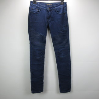 Miss One Dames skinny jeans (42)