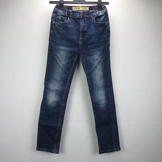 Denim Co Denim skinny jeans (146)