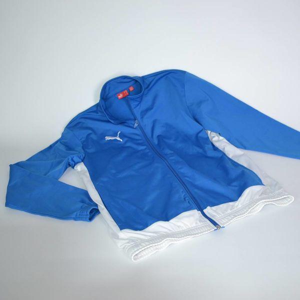 Puma vest (176)
