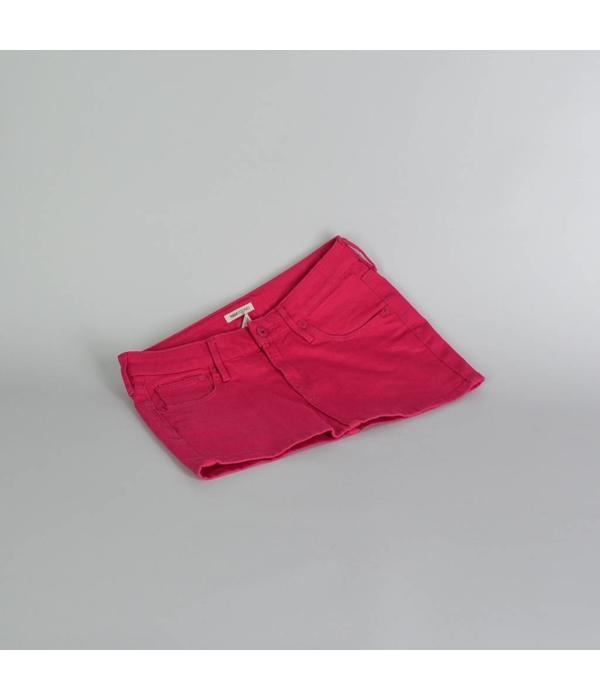 H&M Roze H&M Jeans voor meisjes (152)