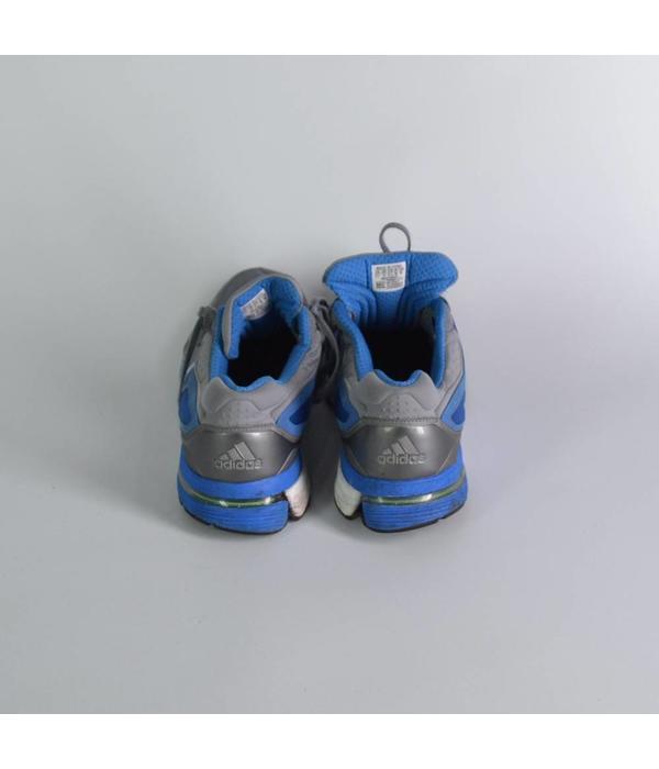 Adidas Supernova Running shoes (47)