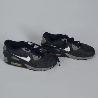 Nike Air Max classics (38)
