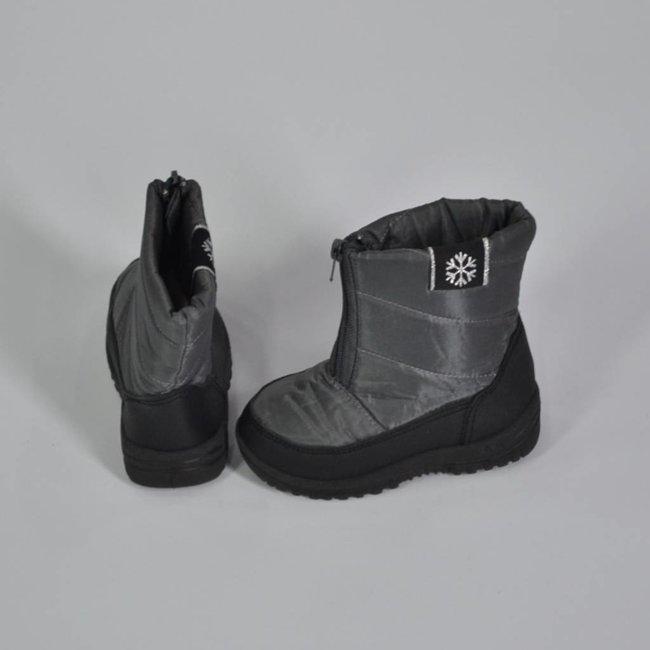 Tientjes Wintersport schoentjes (25)