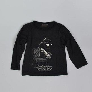Tientjes Kinder T-shirt (122)