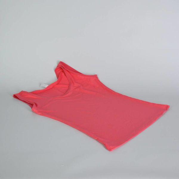 Roze hemd (XL)