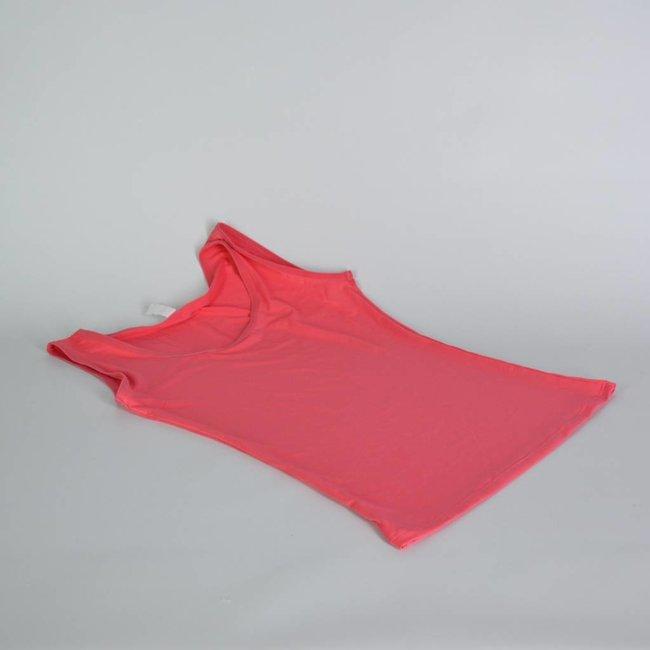 HEMA Roze hemd (XL)