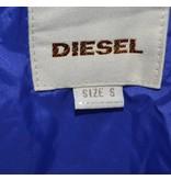 DIESEL Diesel jas (S)