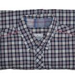 WE Fashion Overhemd (M)