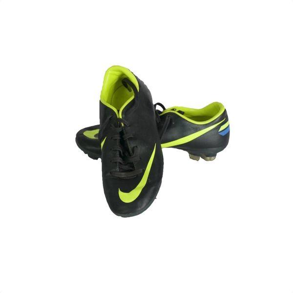 NIKE Mercurial voetbalschoenen (32)
