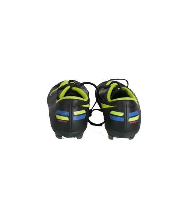 Nike NIKE Mercurial voetbalschoenen (32)