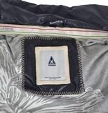 Gaastra Gewatteerde Bodywarmer van Gaastra (XL)