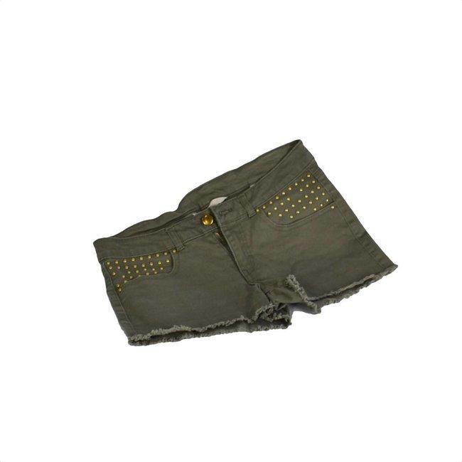H&M Korte H&M jeans voor meisjes (164)