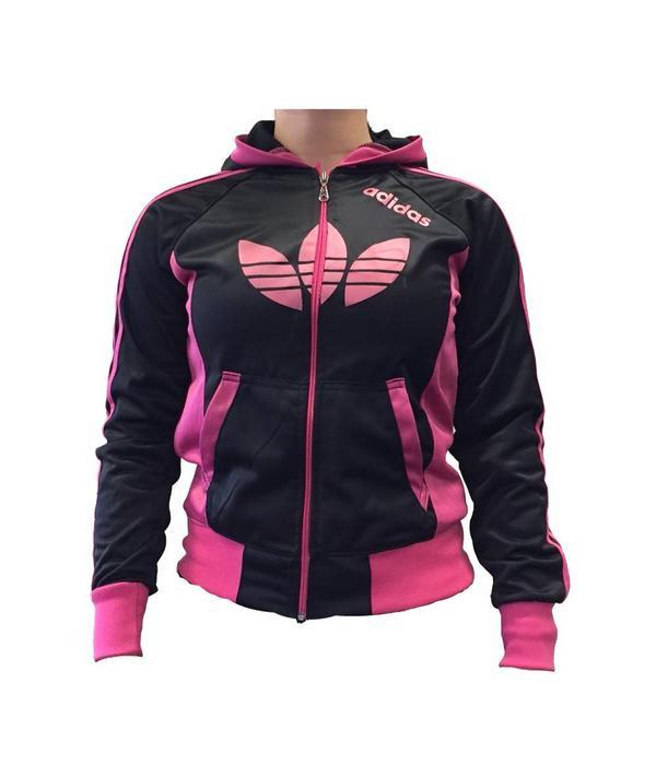 9f1397e3950 Adidas vest, maat S - Tientjeofminder.nl