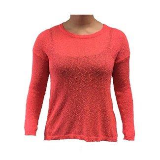 Tientjes Shirt (L)