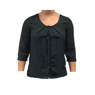 ONLY Blouse (36)