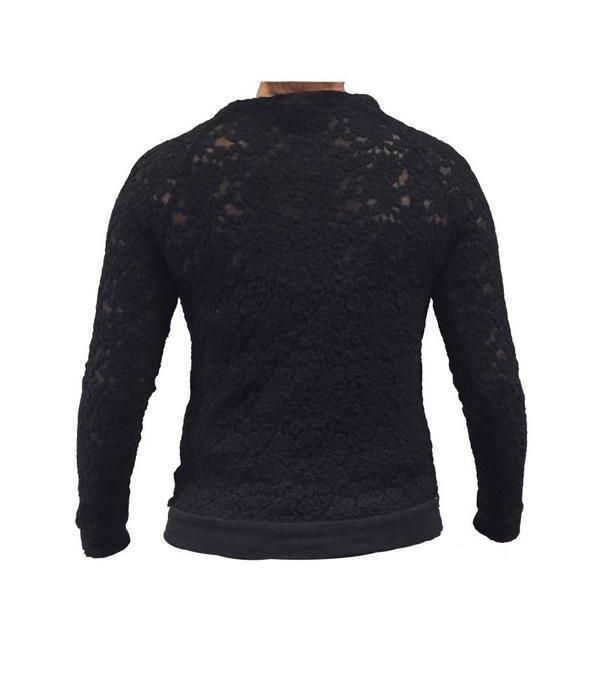 C&A Shirt (M)