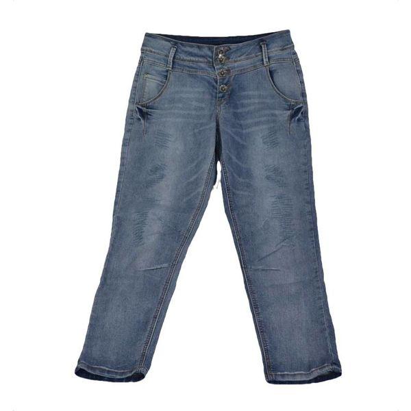 Spijkerbroek (38)