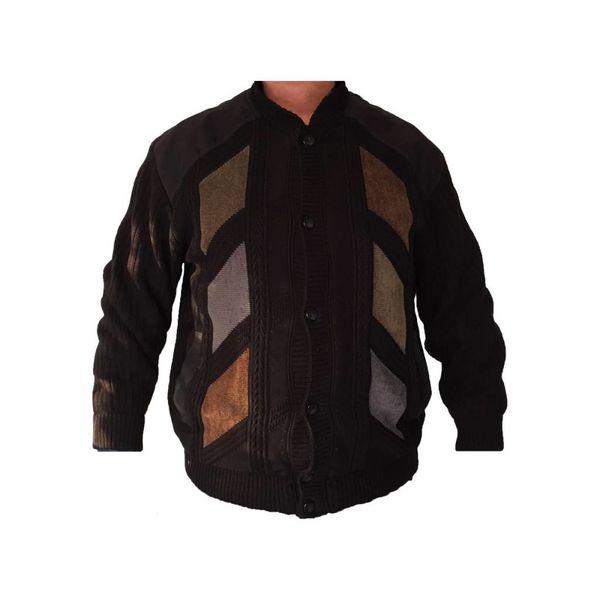 Vest (L)
