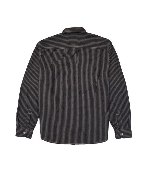 C&A Overhemd (L)