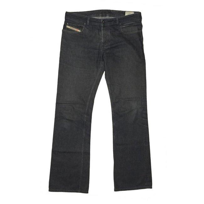 DIESEL Zatiny Jeans (W34/L34)