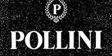 Pollini Italia