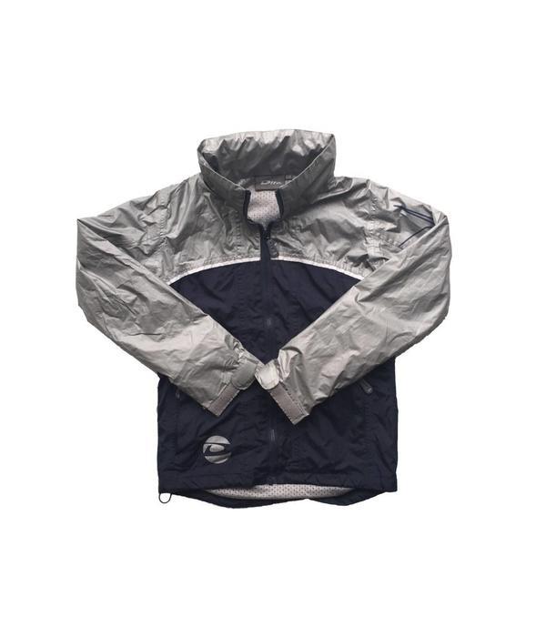 Dita Sportieve polyester jas (128)