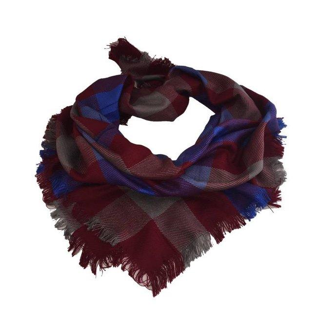 Tientjes Sjaal