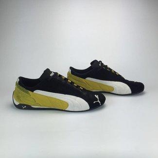 Puma Sportieve sneakers (44)
