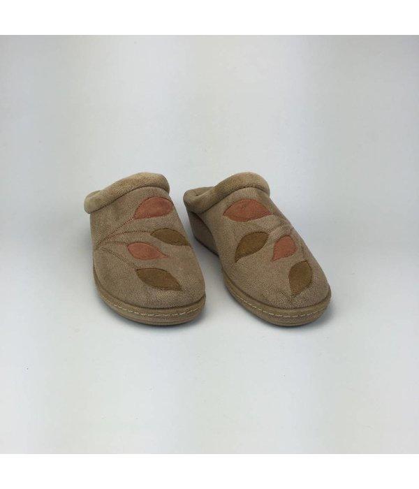 Tientje of minder Pantoffels (38)