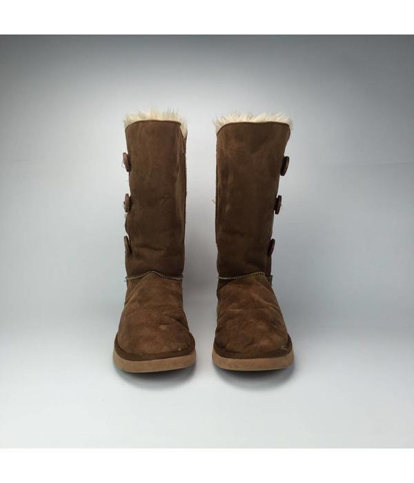 Ugg Australia lange laarzen (41)