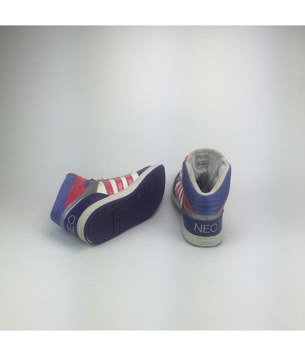 Adidas Stoere sneakers (37,5)